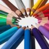 視覚障がい者もわかる、ユニバーサルなカラーコード『Feelipa Color Code』